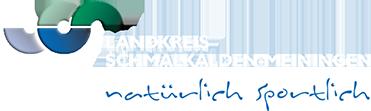 Landkreis Schmalkalden-Meiningen