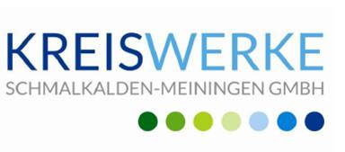 Bild: Logo Kreiswerke