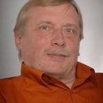 Jürgen_Schmidt