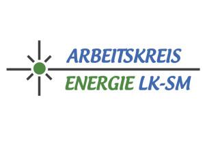 Logo AK Energie