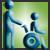 Behinderung und Inklusion