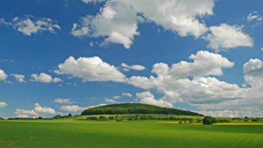 ONLINE-Umfrage: Unesco Biosphärenreservat Rhön