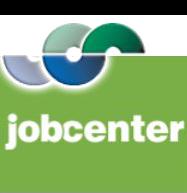 Kommunales Jobcenter