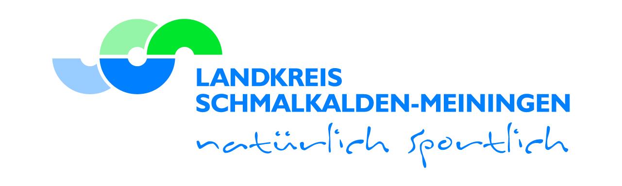 Logo LRA