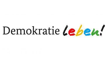 Lokale Partnerschaft für Demokratie: Antragsrunde bis 31.01.20