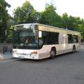 """Landkreis modernisiert ÖPNV: """"Rhythmus im Bus!"""""""