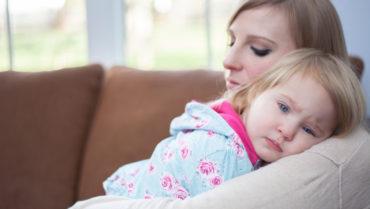 Kinderschutzfachtag: Hilfe,Mama nimmt Crystal!