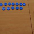 Realisierungswettbewerb Hohe Geba: Das Los hat entschieden