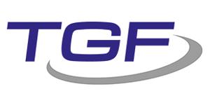 logo_tgf_schmalkalden_300x150px