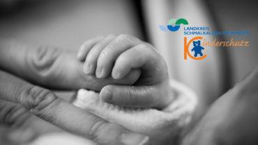 Vortrag zur vertraulichen Geburt am 20. Februar 2019