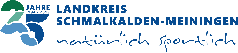 logo_lra-sm_25_jahre5
