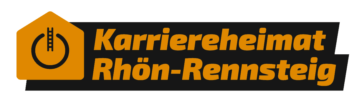 logo karriereheimat