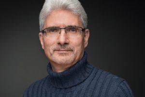 Key-Speaker ist in diesem Jahr Prof. Dr. Lothar Abicht