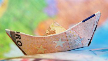Kreistag beschließt Haushalt & Schließung der Kfz-Zulassung in Zella-M.