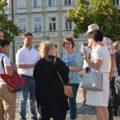 Antworten auf Fragen zum Bürgerforum vom 26. Juni 2020 – Teil 2