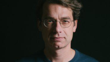 Grüner geht's nicht: Landkreis gewinnt Influencer Jörg Nicht  für neue Online-Kampagne