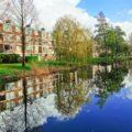 Kreistag beschließt neue Angemessenheitswerte für Kosten der Unterkunft im Landkreis