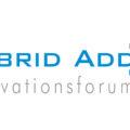 "Jetzt anmelden: Kick-off-Meeting des Innovations-forums ""HybridAdd"""