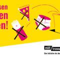 Abfall-Tipp des Monats: Richtiges Befüllen des Gelben Sackes / der Gelben Tonne