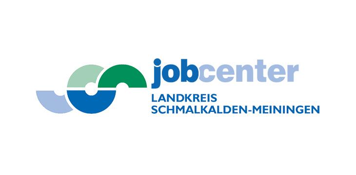 Kommunales Jobcenter Schmalkalden-Meiningen: Corona-Zuschuss in Höhe 150 Euro wird im Mai ausgezahlt