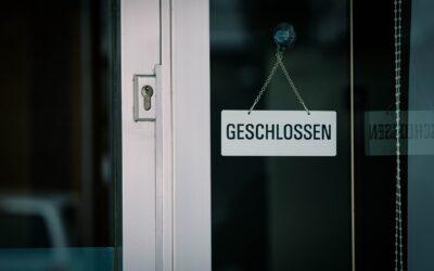 Notbetreuung in Kita Wolfmannshausen bleibt bis 15. März geschlossen
