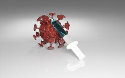 Sonderimpftermine für Personen ab 70 Jahren